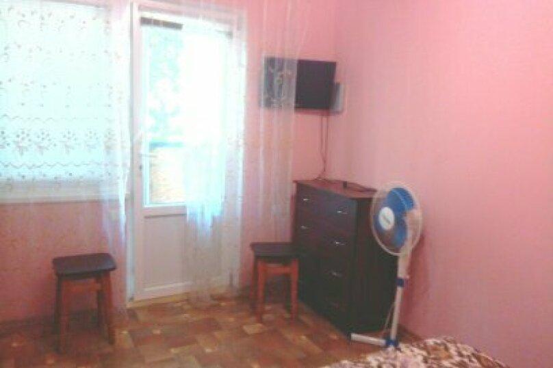"""Гостевой дом """"АГК Стрела"""", АГК Стрела, 57 на 3 комнаты - Фотография 3"""