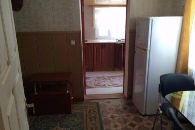Дом, 32 кв.м. на 4 человека, 2 спальни, улица Революции, 9, Евпатория - Фотография 4