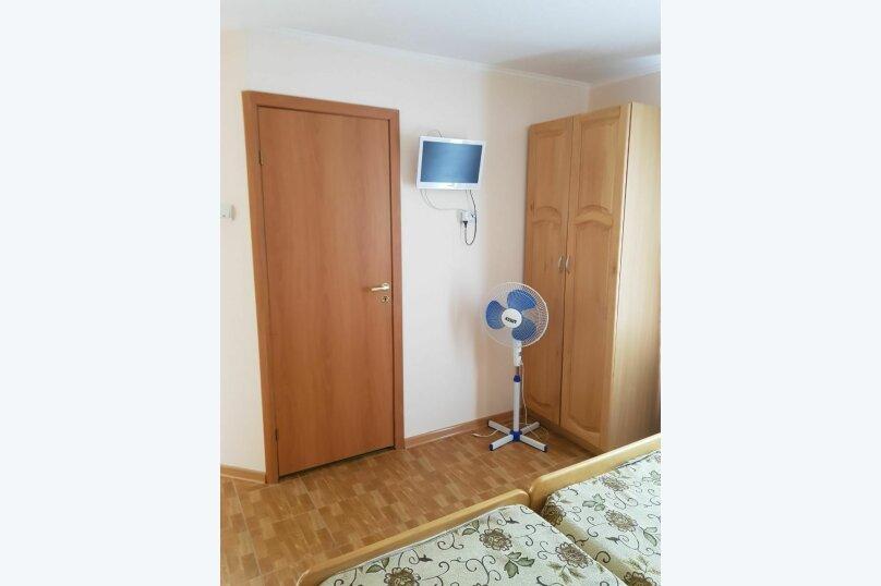 """Гостевой дом """"На Советской 40"""", Советская улица, 40 на 8 комнат - Фотография 10"""