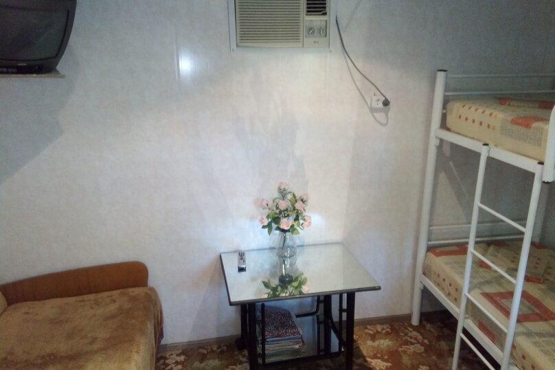"""Мини-отель """"Альбатрос"""" , Краснодарская улица, 22 на 6 номеров - Фотография 51"""