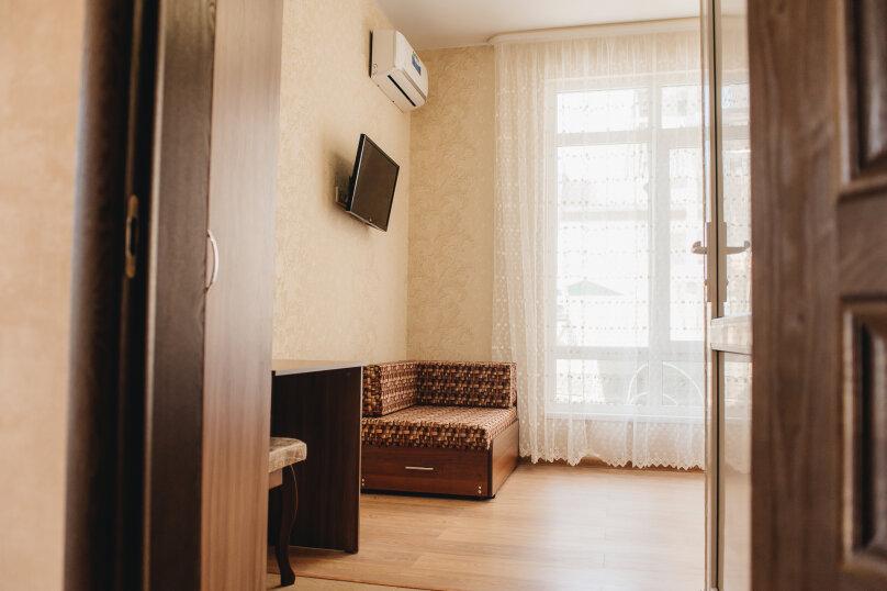 """Гостевой дом """"Эльвира"""", Старошкольная улица, 22 на 7 комнат - Фотография 19"""