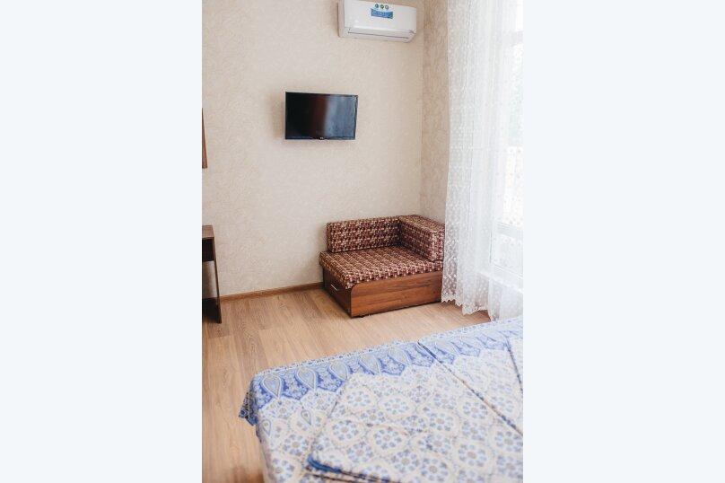 """Гостевой дом """"Эльвира"""", Старошкольная улица, 22 на 7 комнат - Фотография 20"""