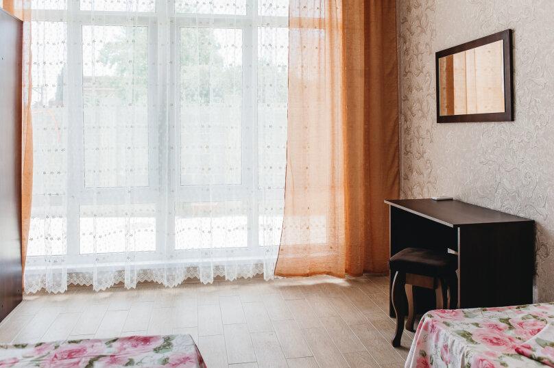 """Гостевой дом """"Эльвира"""", Старошкольная улица, 22 на 7 комнат - Фотография 9"""