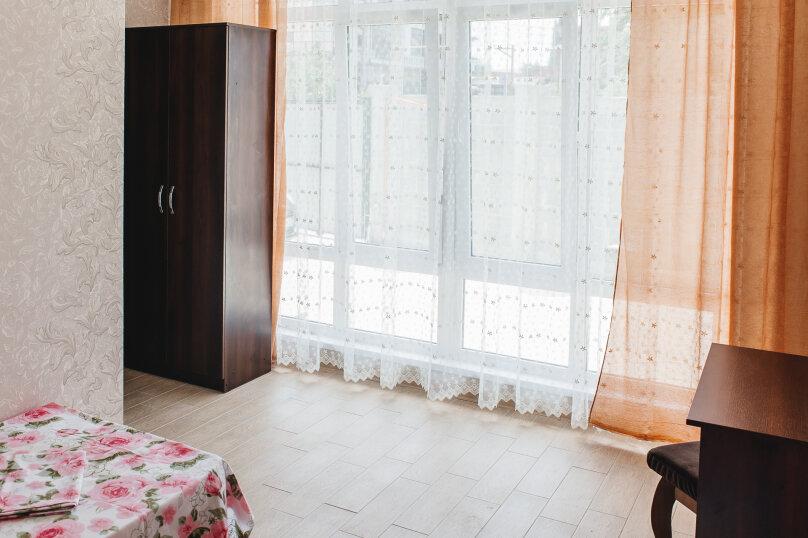 """Гостевой дом """"Эльвира"""", Старошкольная улица, 22 на 7 комнат - Фотография 10"""