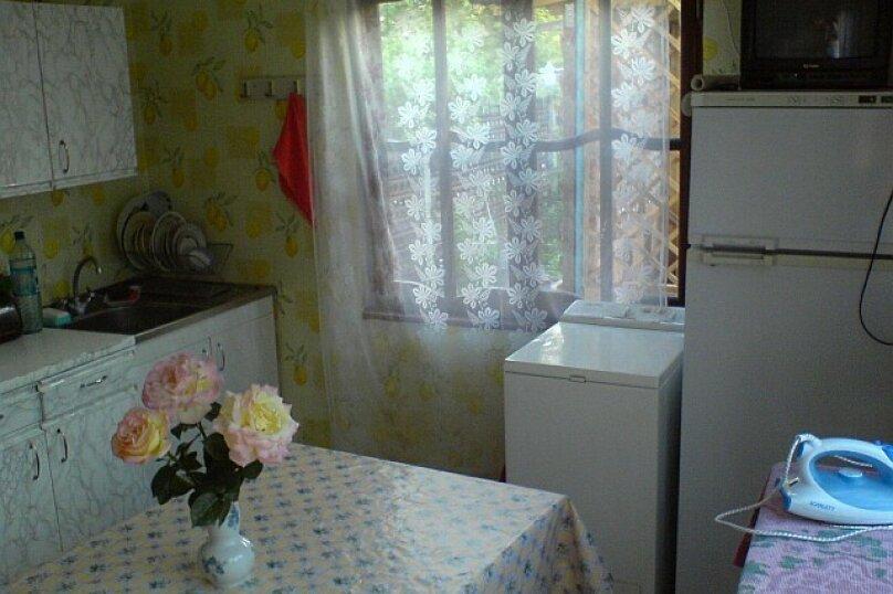 """Гостевой дом """"На Красноармейской 13"""", Красноармейская улица, 13 на 4 номера - Фотография 4"""