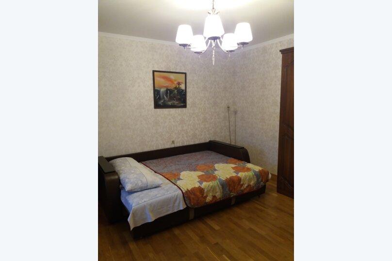 Гостевой дом на Херсонской 75, Херсонская улица, 75 на 5 комнат - Фотография 12