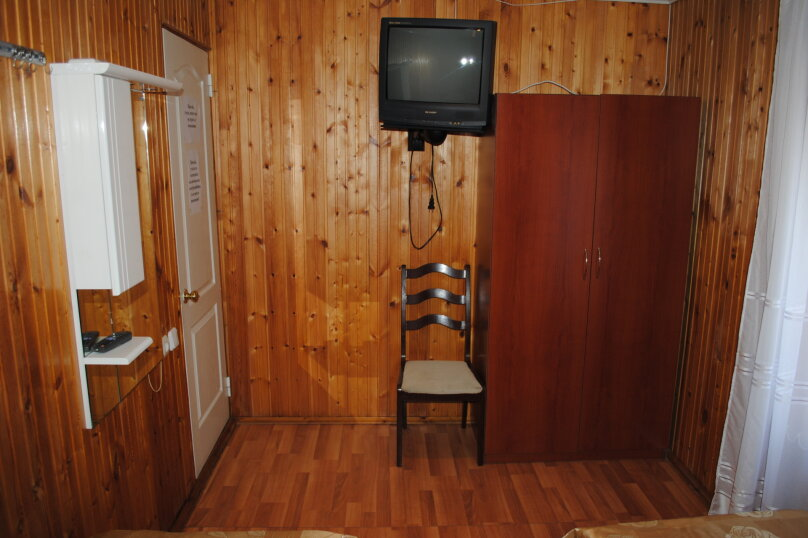 Гостевой дом на Херсонской 75, Херсонская улица, 75 на 5 комнат - Фотография 18