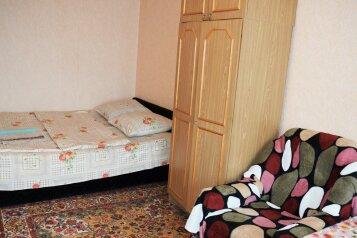 1-комн. квартира, 32 кв.м. на 3 человека, Красноармейский проспект, 6, Советский район, Тула - Фотография 1