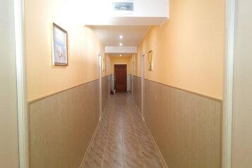 Гостевой дом, Лавандовая , 13 на 12 номеров - Фотография 3