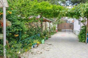 Гостевой дом, улица Самбурова на 6 номеров - Фотография 3