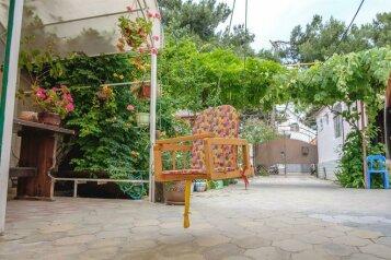 Гостевой дом, улица Самбурова на 6 номеров - Фотография 4