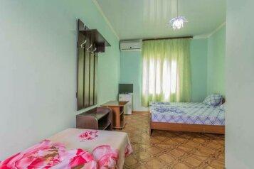 Гостевой дом, улица Черноморье на 12 номеров - Фотография 3
