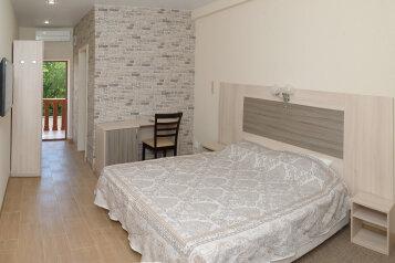 Гостевой дом, Магнитогорская улица на 27 номеров - Фотография 1