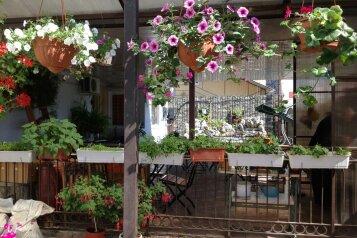 Гостевой дом, Изумрудная улица, 6 на 9 номеров - Фотография 2