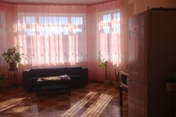 Гостевой дом, Изумрудная улица, 6 на 9 номеров - Фотография 4