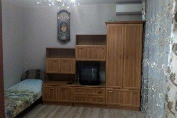 Дом, 35 кв.м. на 5 человек, 2 спальни, Сазонова, Ейск - Фотография 3