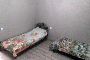 Дом, 35 кв.м. на 5 человек, 2 спальни, Сазонова, Ейск - Фотография 4