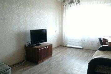2-комн. квартира, улица Бориса Корнилова, Нижний Новгород - Фотография 3
