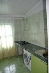 Дом, 70 кв.м. на 7 человек, 2 спальни, улица Обуховой, Феодосия - Фотография 2