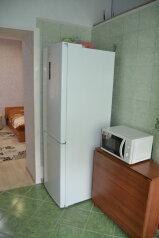 Дом, 70 кв.м. на 7 человек, 2 спальни, улица Обуховой, Феодосия - Фотография 3