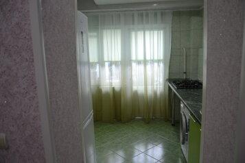 Дом, 70 кв.м. на 7 человек, 2 спальни, улица Обуховой, Феодосия - Фотография 4