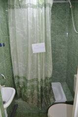 Дом, 70 кв.м. на 7 человек, 2 спальни, улица Обуховой, 24, Феодосия - Фотография 3
