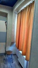 3-комн. квартира, 45 кв.м. на 5 человек, улица Мира, 14, Симферополь - Фотография 2