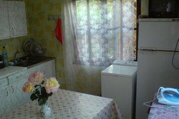 Эконом 2-х местный:  Номер, Эконом, 2-местный, 1-комнатный, Гостевой дом, Кача, Красноармейская улица, 13 на 4 номера - Фотография 4
