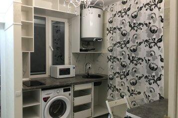 Дом, 28 кв.м. на 3 человека, 1 спальня, улица Пушкина, Евпатория - Фотография 2