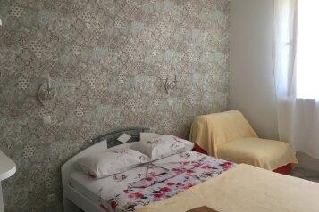 Дом, 28 кв.м. на 3 человека, 1 спальня, улица Пушкина, Евпатория - Фотография 4