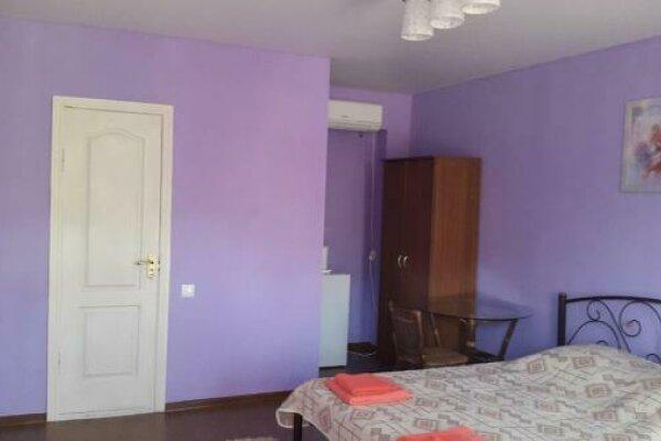 Уютный  дом, улица Ленина, 49 на 15 номеров - Фотография 1