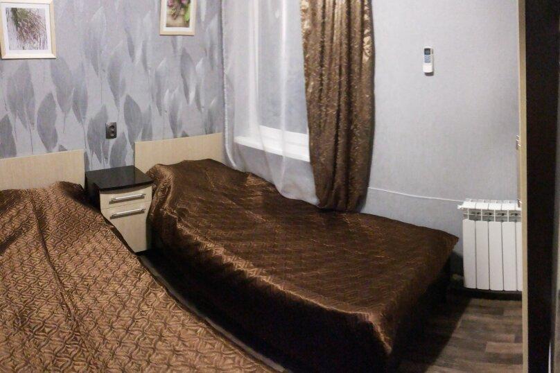 1-комн. квартира, 20 кв.м. на 2 человека, Гагринская улица, 4, Хоста, Светлана, Сочи - Фотография 1