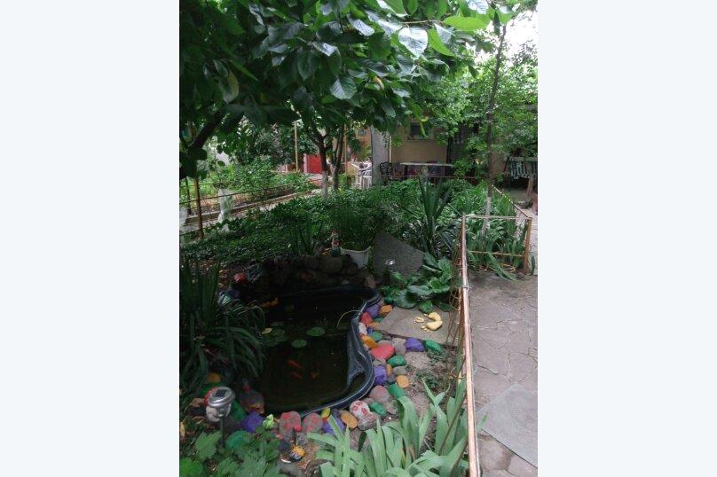 """Гостевой дом """"У реки """", Береговая улица, 2 на 6 комнат - Фотография 7"""