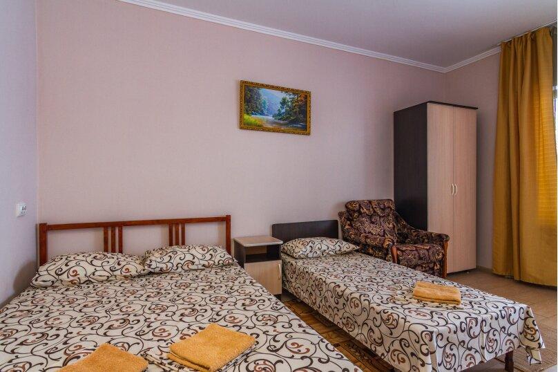 """Отель """"Дельфин"""", Нагорная, 9 на 52 номера - Фотография 50"""