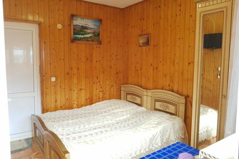 """Мини-гостиница """"Аида"""", Православная, 48 на 15 комнат - Фотография 27"""
