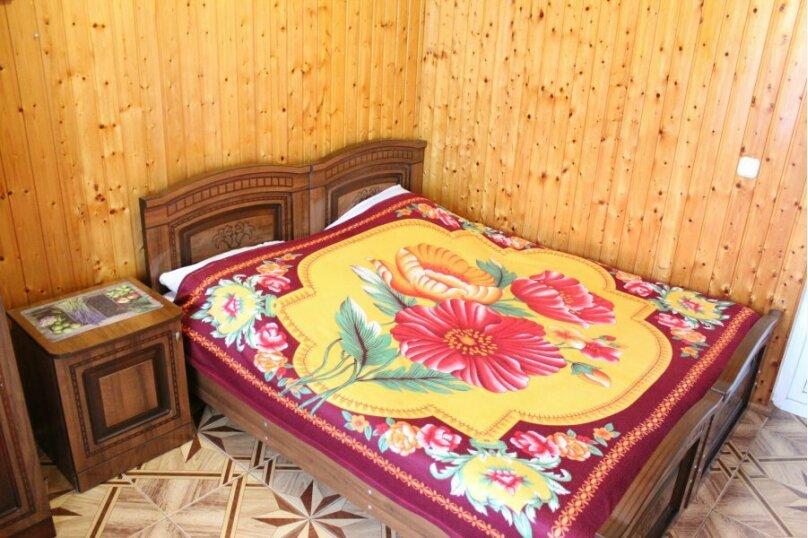 """Мини-гостиница """"Аида"""", Православная, 48 на 15 комнат - Фотография 28"""