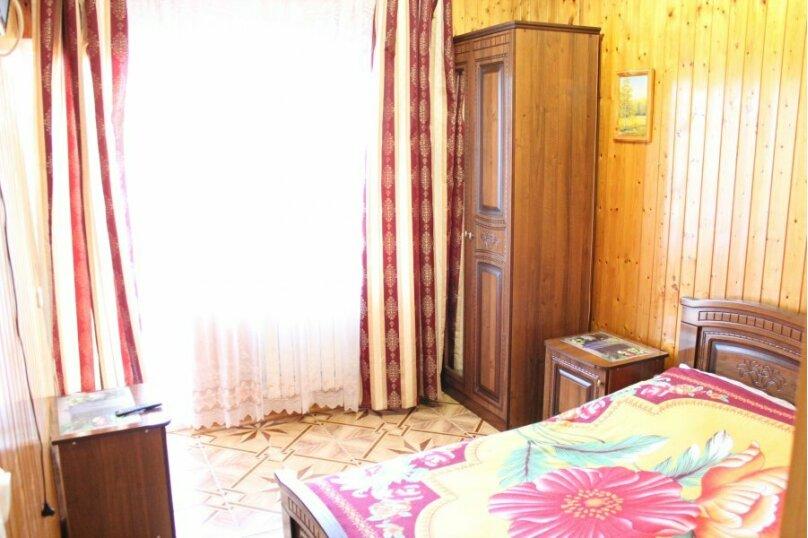 """Мини-гостиница """"Аида"""", Православная, 48 на 15 комнат - Фотография 29"""