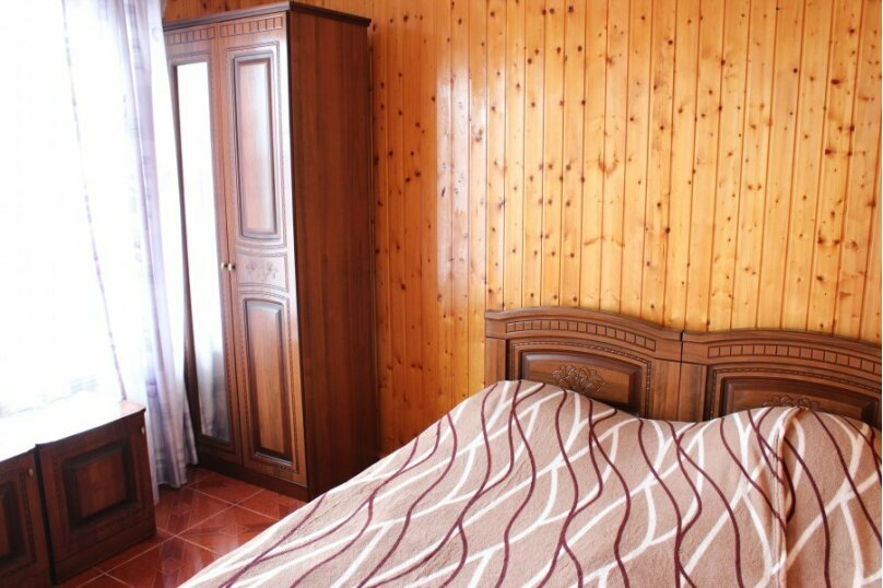"""Мини-гостиница """"Аида"""", Православная, 48 на 15 комнат - Фотография 31"""