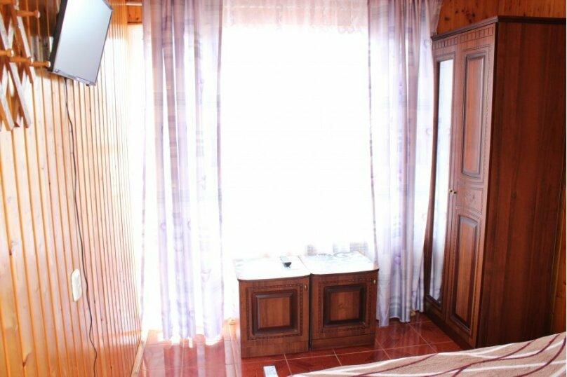 """Мини-гостиница """"Аида"""", Православная, 48 на 15 комнат - Фотография 32"""