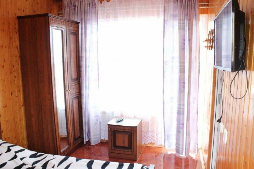 """Мини-гостиница """"Аида"""", Православная, 48 на 15 комнат - Фотография 33"""