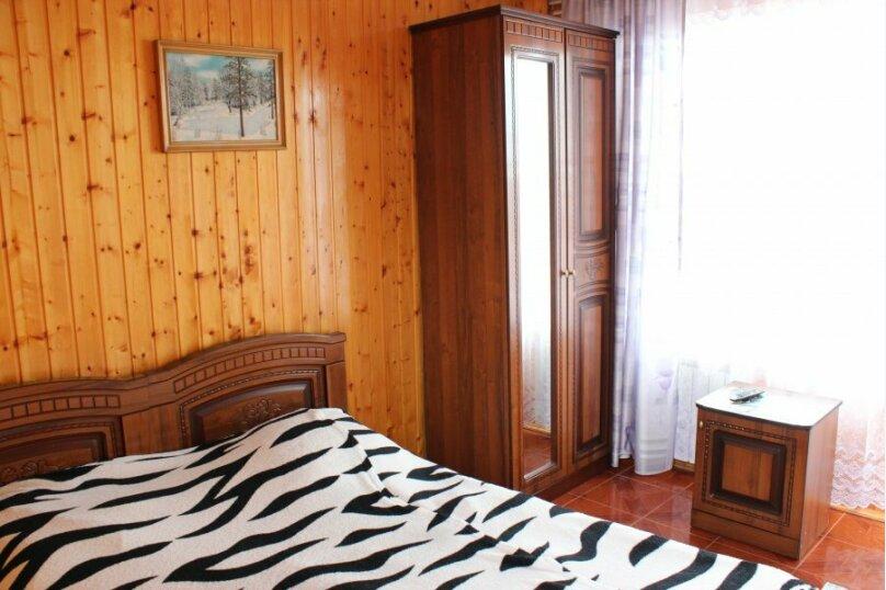 """Мини-гостиница """"Аида"""", Православная, 48 на 15 комнат - Фотография 34"""