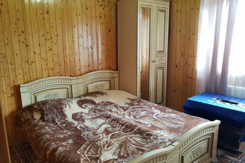 """Мини-гостиница """"Аида"""", Православная, 48 на 15 комнат - Фотография 23"""