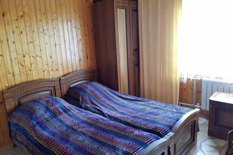 """Мини-гостиница """"Аида"""", Православная, 48 на 15 комнат - Фотография 24"""