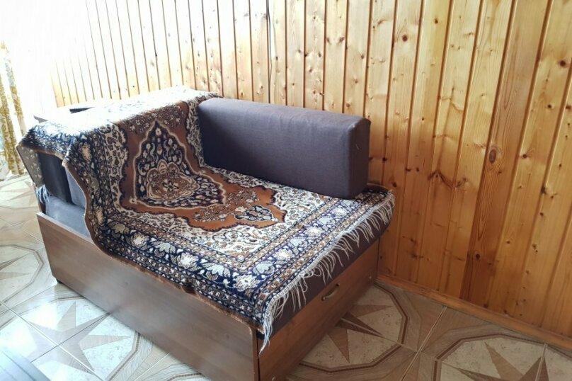 """Мини-гостиница """"Аида"""", Православная, 48 на 15 комнат - Фотография 25"""