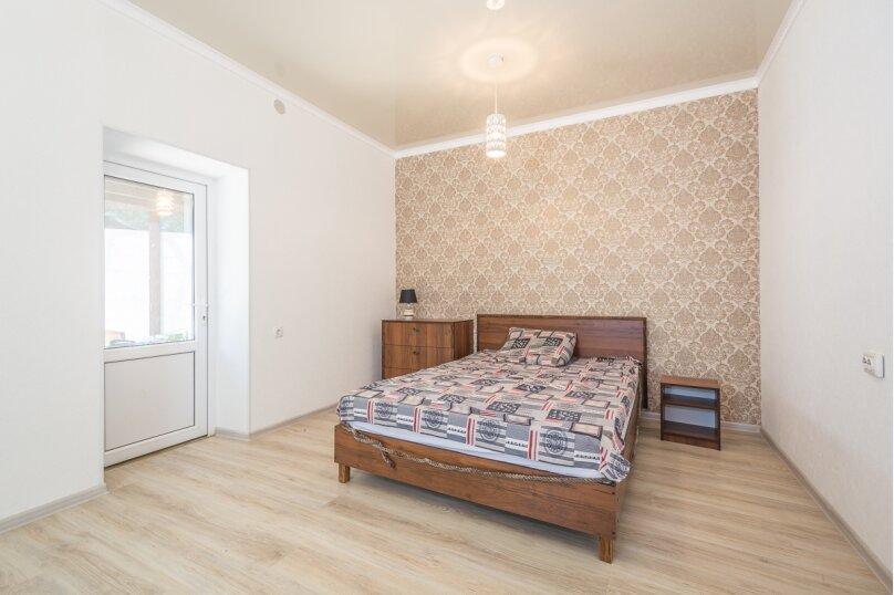 """Гостевой дом """"Текила"""", Тупиковая , 3 на 5 комнат - Фотография 19"""