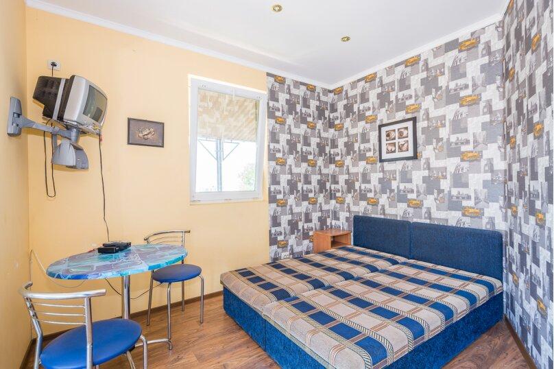 """Гостевой дом """"Текила"""", Тупиковая , 3 на 5 комнат - Фотография 42"""