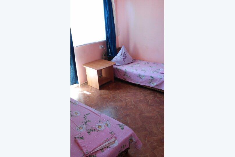 Гостевой дом На Горького , улица Горького, 17 на 7 комнат - Фотография 33