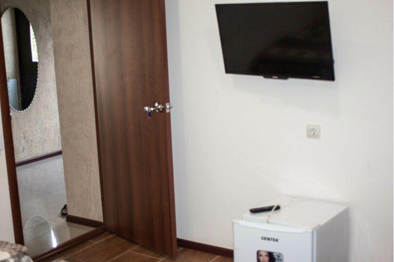 Гостевой дом, Парковая, 10а на 13 комнат - Фотография 7
