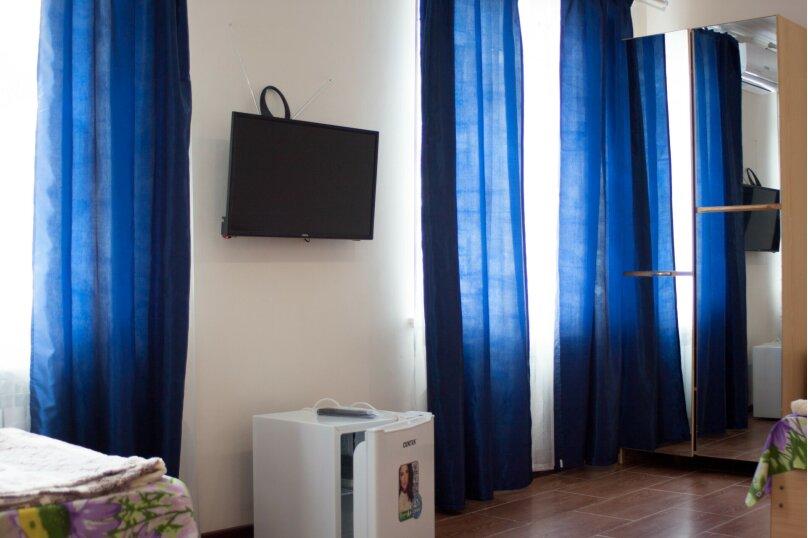 Гостевой дом, Парковая, 10а на 13 комнат - Фотография 9