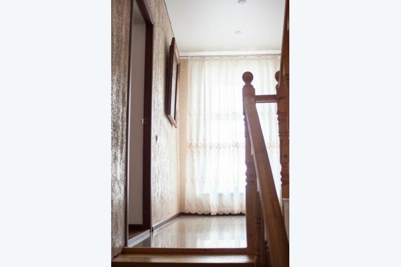 Гостевой дом, Парковая, 10а на 13 комнат - Фотография 14